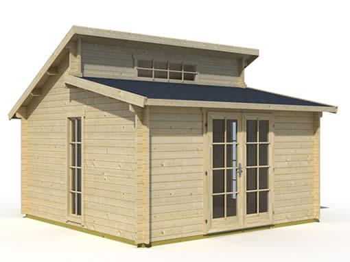 gartenhaus ausstellung osnabr ck my blog. Black Bedroom Furniture Sets. Home Design Ideas